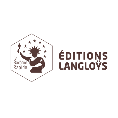 editions langloys