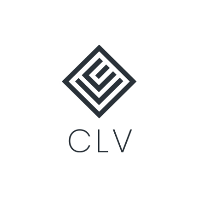 CLV Expert comptable
