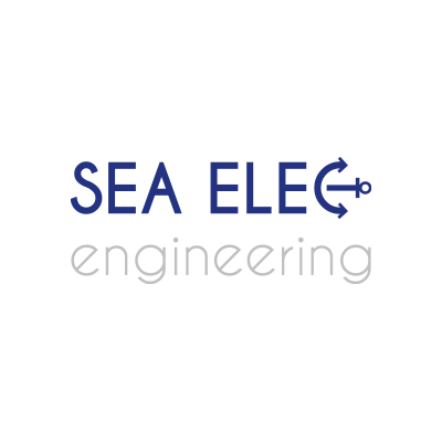 sea-elec-engineering
