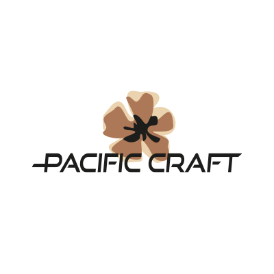 pacific-craft